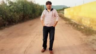 Baghawat De Baghwat By Dr Atta