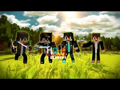 Arti Dari Sahabat Lost Episode Gacha Studio Youtube