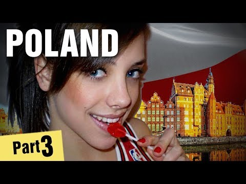 Interesting Facts About Poland - Part 3
