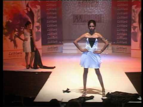 Fashion Designing Institute In Mumbai Youtube