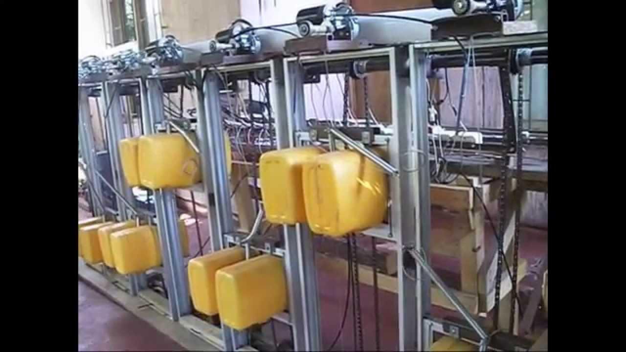 Generador de electricidad por gravedad free electricity - Generador de luz ...