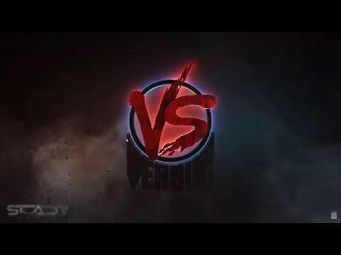Scady - Versus Battle official soundtrack