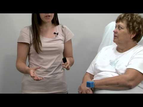 Remède - rhumatismes des bronches : symptômes et traitement - Ooreka | Acide hyaluronique pas cher