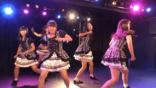 UNIDOL東海 2017秋祭り 2017年9月26日@NAGOYA LIVE HALL M.I.D 愛知淑徳...