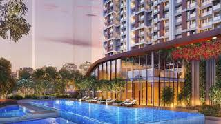 Shapoorji Pallonji Northern Lights Thane, Mumbai @9168296060