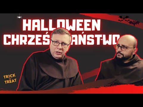 bEZ sLOGANU2 (395) Halloween - tak czy nie?