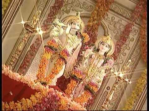 Aisi Murli Bajaai Ghanshyam Ne [Full Song] Shyam Ka Sms