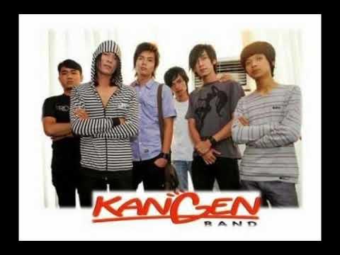 Kangen Band Reborn - Penantian Yang Tertunda