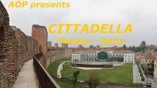 Cittadella   Veneto  Italia