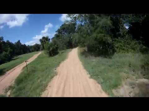 "AMSA Family Ride Day Rusty""s Ranch 07-17-2016 Video 1 GOPR1814"