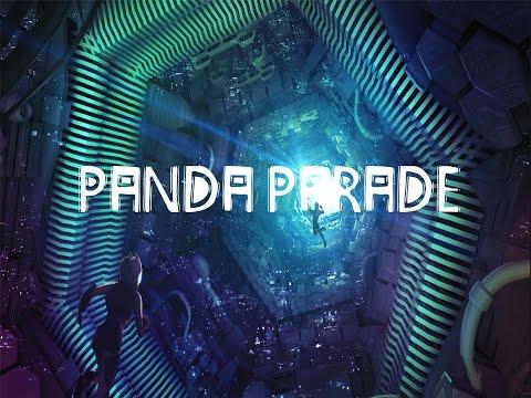 Adventure Club - Breathe (ft. Sondar) (ARMNHMR Remix)
