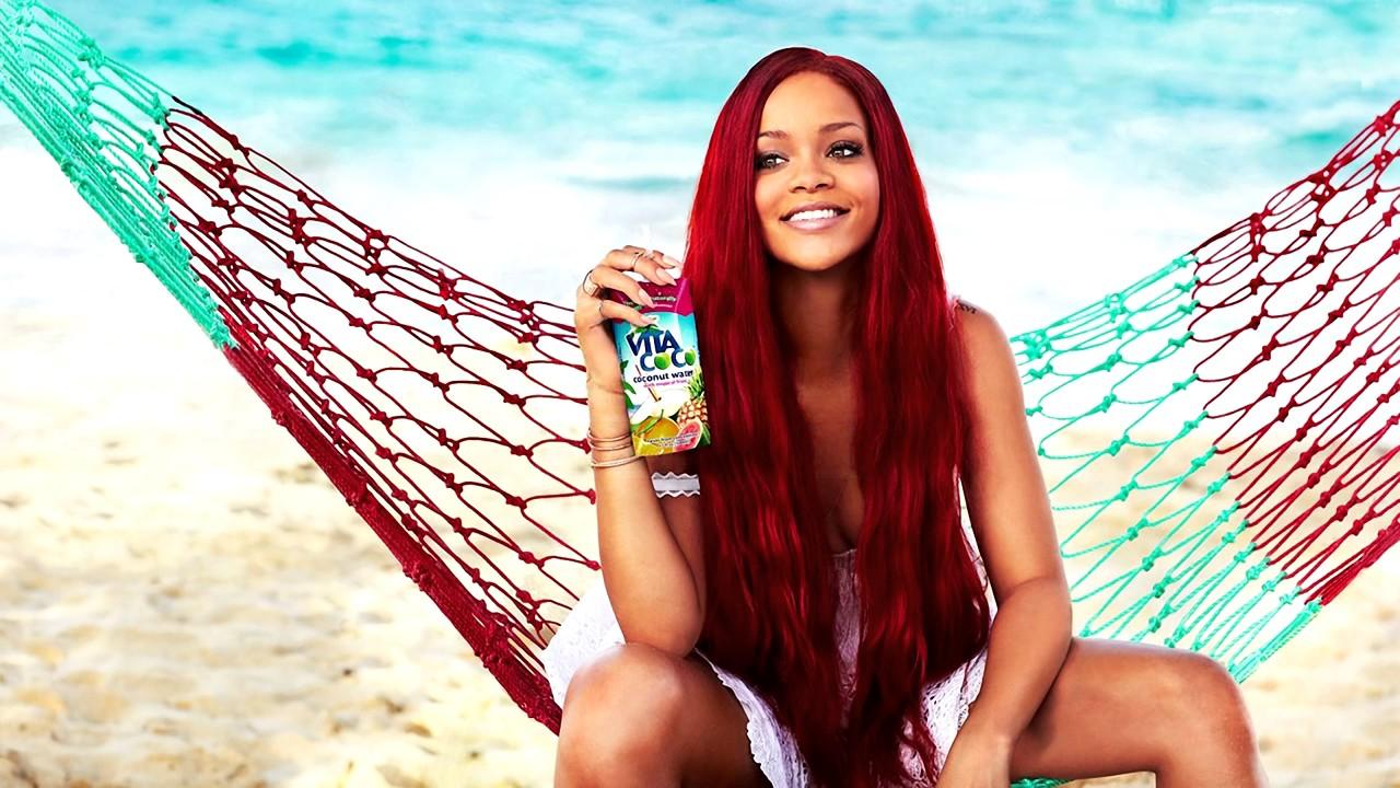 Rihanna W.I.T.C.H (New... Rihanna Songs Youtube