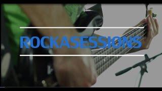 ROCKASESSIONS / ASMEREIR / 2da Temporada YouTube Videos