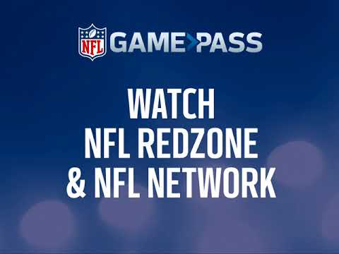 10b20959765 NFL Game Pass Europe – Apps on Google Play