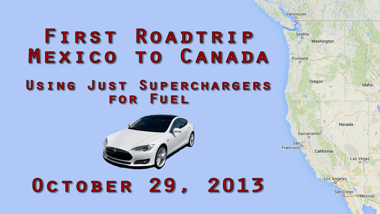 how to cancel tesla canada reservations