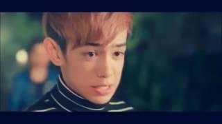 Tere Sang Yaara   Rustom   E Karam Khudaya Hai   Best Romantic Song   Cover   Korean Mix