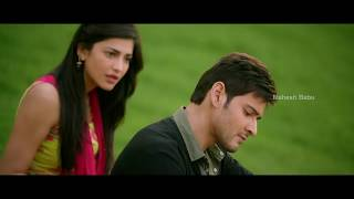 Jatha Kalise full video song srimanthudu movie mahesh babu Shruti Haasan