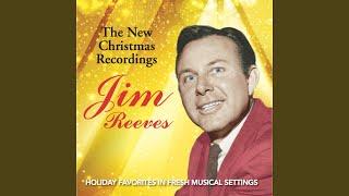 Cover images Jingle Bells (Alternate Vocal)