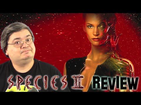 species-ii-movie-review