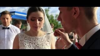 Ведущий на свадьбу в Благовещенске