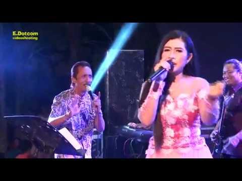 RAMA MUSIC ~ SLENCO ~ BANJARAN 2017