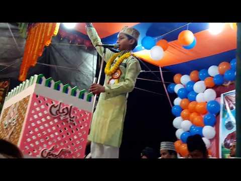 Shoaib Raza