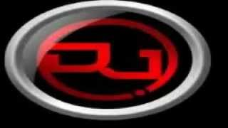 Comando Tiburon-dale candela(Dj VirusCrazy).mp4