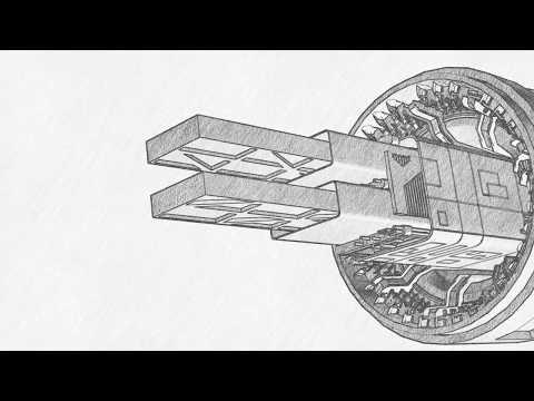 ЭКОФЕСТ-2017: ВИДЕООТЧЁТ О ПРОЕКТЕ SKYWAY