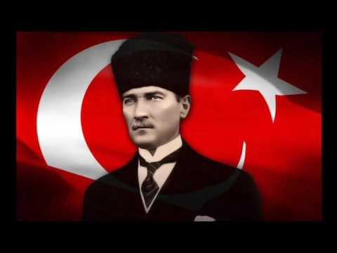 Simon Barrett - The Failed Turkish Coup