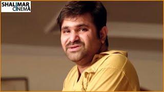 Chalaki Chanti Best Comedy Scenes Back To Back || Part 01 || Telugu Latest Comedy Scenes