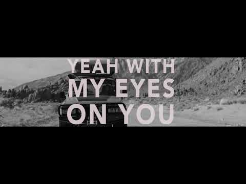 Chase Rice - Eyes On You (Lyric Video)