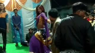 Madori dance thumbnail