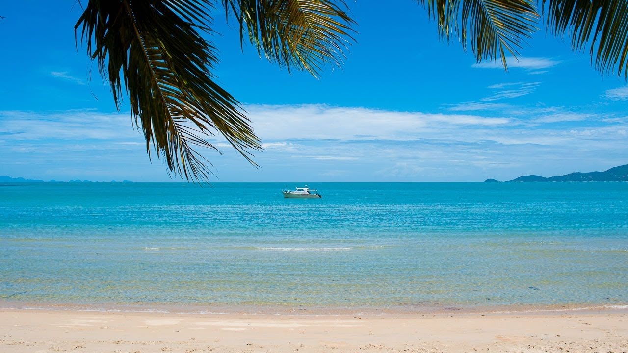Best of Koh Samui, Thailand: top sights - YouTube