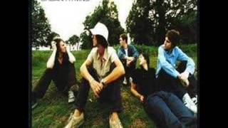 The Verve - Catching The Butterfly
