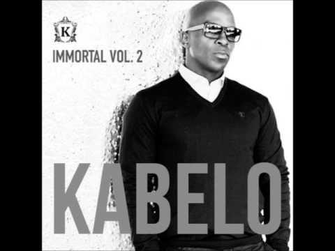 Kabelo Ft Big Nuz - Impilo (NEW 2012) SA HOUSE