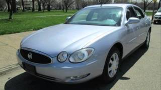 buick dealership locator