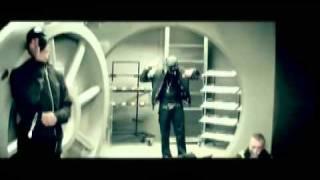 Lethal Bizzle - POW 2011 - Mista Spleen Remix - Free Download