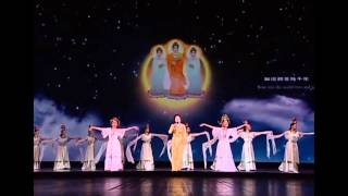 """Awakening from the dream"" performance - The Chinese New Year Gala - NtdTv"