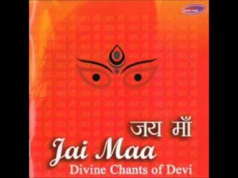 Jagat Janani - Sanjeev Abhyankar