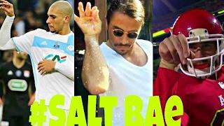 """BEST OF """"SALT BAE"""" FUNNY VIDEOS COMPILATION #SaltBae!!"""