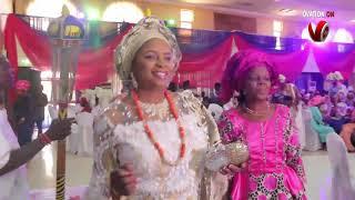Lagos Nigeria Victoria Island#13