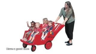 4 baby stroller(4 in 1 baby stroller 4 wheel baby strollers 4 seater baby strollers 4 moms baby stroller gta 4 baby stroller for baby stroller 4 baby cruiser stroller 4 baby stroller gta ..., 2015-10-18T19:21:12.000Z)