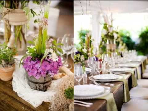 Wedding themes for spring youtube wedding themes for spring junglespirit Image collections