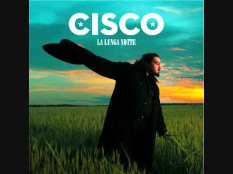 La lunga notte - Cisco
