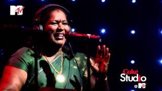 Vethalai,Kailash Kher & Chinnaponnu,Coke Studio @ MTV,S01,E01