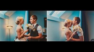 организация свадьбы в санкт петербурге