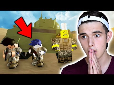 """REACTING to """"THE LAST GUEST - A Roblox Sad Story"""" by ObliviousHD"""
