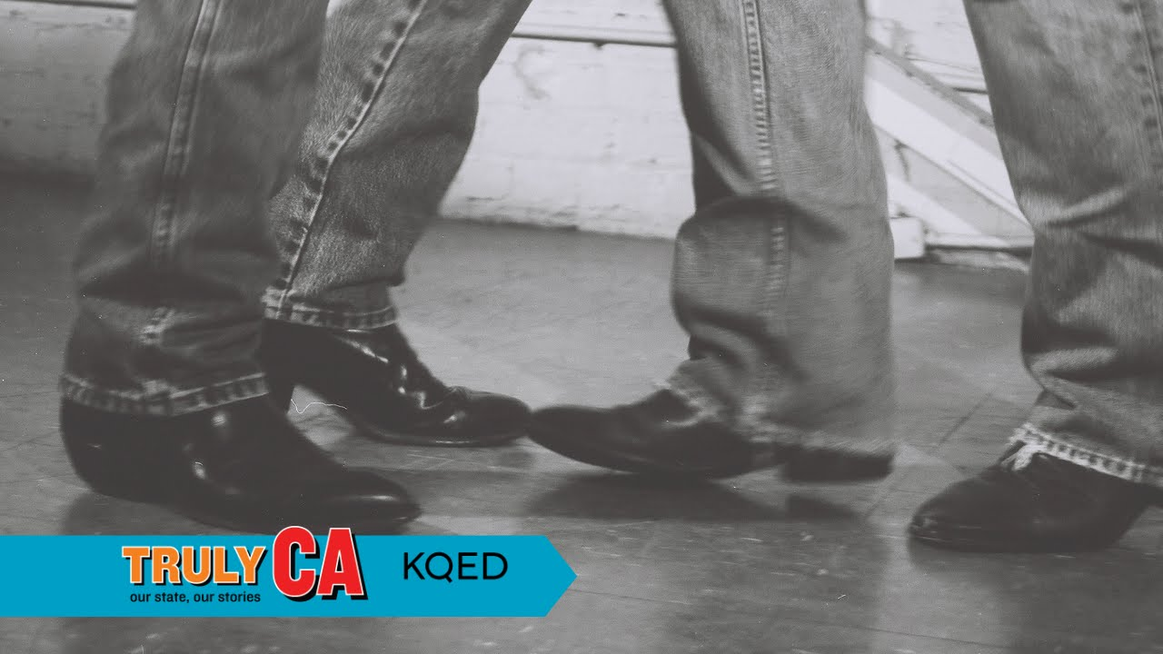 Howdy Partner | KQED Arts | 2003