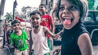 Download Осторожно! Индия и трущобы Мумбаи Mp3 and Videos
