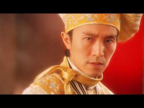 คนเล็กกุ๊กเทวดา พากษ์ไทย 2010 HDเต็มเรื่อง